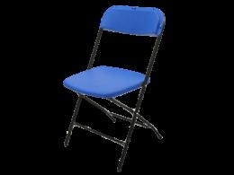 Fabrica de sillas y mesas plegadizas plegables sillas for Sillas de plastico precio
